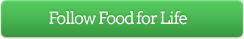 Follow Food for Life