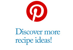Pinterest: Discover more recipe ideas!