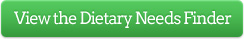 View the Dietary Needs Finder