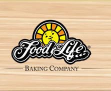 Food For Life Baking Company