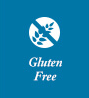 Click to see all Gluten Free products