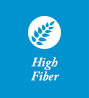 Click to see all High Fiber products
