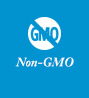 Click to see all Non-GMO products