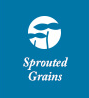 Click to see all Sprouted Grains products