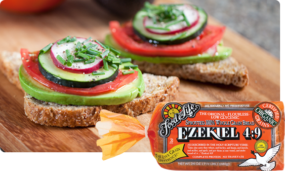 healthy bread brands you can feel good about food for life
